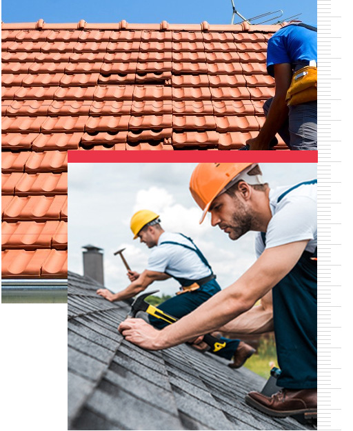 Roofing Services In Colorado Roofing Systems In Colorado