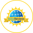 Solar Reviews Icon